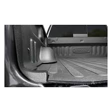 Chevy Silverado Truck Bed Liners - choose the best bedliner for a 2014 2017 chevy silverado 1500 crew
