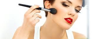 professional make up professional make up aqua blue spa