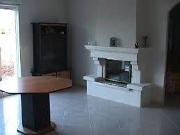chambre notaire sarthe achat maison sarthe 72 vente maisons sarthe 72