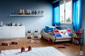 Baby Room Decor Ideas Tvwow Co Docoora November Clipgoo Triplet