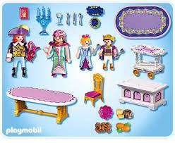 cuisine playmobile wonderful salle a manger playmobil 13 cuisine bois naturel