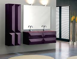 Ultra Modern Bathroom Vanity Ultra Modern Bathroom Vanities Medium Size Of A Luxury Bathroom