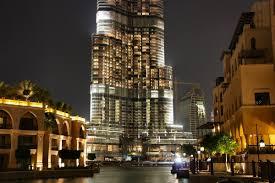 top dubai projects burj khalifa interiors of armani hotel dubai