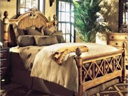 tropical bedroom decorating ideas tropical decor on bahama bedroom