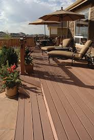 32 best deck details images on pinterest outdoor living