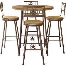 Kitchen Bistro Table And 2 Chairs Lovable Bistro Chairs And Table Coopers Of Stortford Aluminium