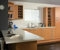 inexpensive kitchen ideas kitchen design modern discount kitchen cabinets ideas cheap
