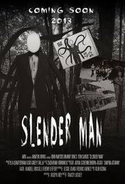the slender man 2013 imdb