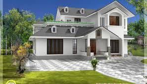 catchy collections of florida cracker style house plans perfect