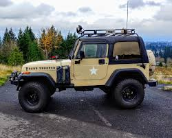 happy birthday jeep images jeepmafia hashtag on twitter