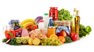a balanced healthy diet gives greater vitality health