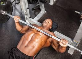 spot the error bench press muscle u0026 performance