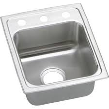 drop in kitchen sinks you ll wayfair