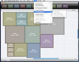punch home design essentials 100 punch home design review mac save 75 on punch home