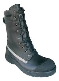 s steel cap boots australia taipan fighting safety boots on koolstuff australia