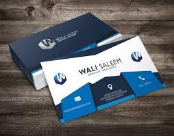 Creative Graphic Designer Business Cards Creatively Design Business Card My Fiverr Gigs Fiverr Forum
