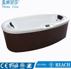 Jacuzzi Tub Prices 1 Person Tub 1 Person Tub Suppliers And Manufacturers At