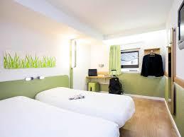 chambre d h e marseille vieux port hotel in marseille ibis budget marseille vieux port