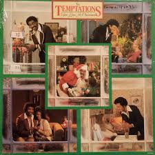 temptations christmas album the temptations give at christmas front jpg