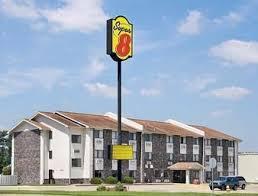 Comfort Inn Evansville In Comfort Inn U0026 Suites Evansvile Airport Evansville In Upto 25