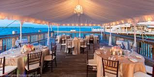 wedding venues in key west key resort weddings get prices for wedding venues in fl