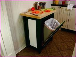 trash cans for kitchen cabinets trash can kitchen sliding garbage can kitchen trash can slide out