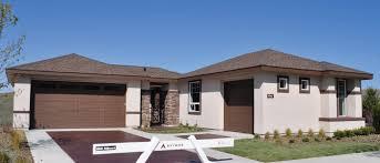 avimor boise idaho model homes and floor plans estate series