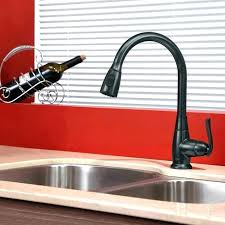 colored kitchen faucets almond colored kitchen faucets clickcierge me