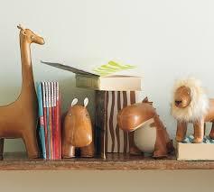 unique book ends unique kids room bookends animals nauvoo il interior designer