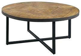 table base for round table industrial round table round industrial industrial table base diy
