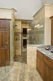 white bathroom vanity tags best ideas of modern tile bathroom
