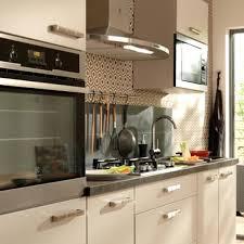 modele de cuisine conforama ilot cuisine conforama cool free cuisine conforama ilot central
