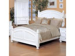 winners only cape cod queen panel bed dunk u0026 bright furniture