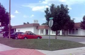 denver funeral homes romero family funeral home corp 4750 tejon st denver co 80211