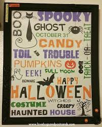 Halloween Invitation Templates Fpr Microsoft Word U2013 Fun For Halloween 100 Halloween Word Art For Free Fun Games 4 Learning