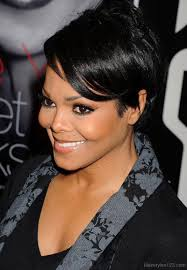 black short hairstyles page 2