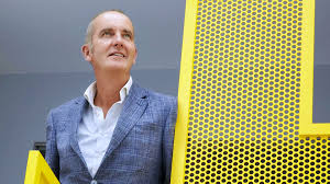 British Home Design Tv Shows by Grand Designs All 4