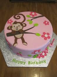 monkey baby shower cake ideas omega center org ideas for baby
