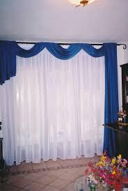 tende con drappeggio tende da interni il rocchetto