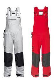 helly hansen jumpsuit all weather gear