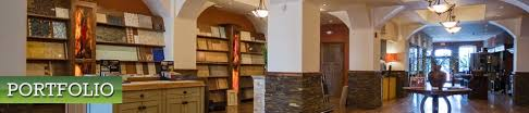 Home Design Center In Nj Alpine Design Center In Somerville New Jersey Alpine Flooring