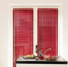 Wood Venetian Blinds Ikea Blinds U0026 Curtains An Interesting Venetian Blinds For Window Decor
