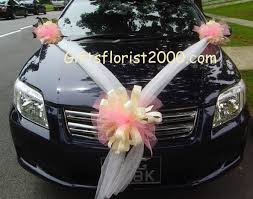 wedding car decorations wedding car decoration претрага wedding