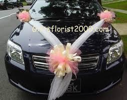 wedding car decorations wedding car decoration претрага wedding