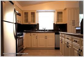 San Jose Kitchen Rental Kitchen Cabinets San Jose Kitchen Faucets - Kitchen cabinets san jose ca