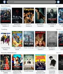 moviebox apk for android bobby box app for ios android pc