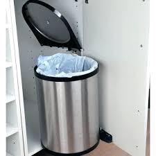 porte sac poubelle cuisine porte poubelle cuisine poubelle cuisine porte globetravel support