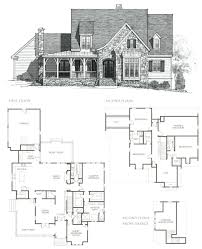 southern living garage plans houseplans southernliving southern living with porches style