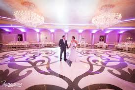 wedding venues south jersey grand marquis venue bridge nj weddingwire