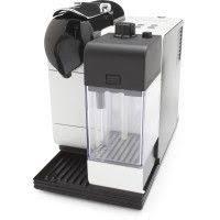 nespresso deals black friday best 25 nespresso machine sale ideas on pinterest coffee